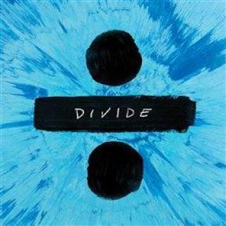 Divide - Sheeran Ed [CD album]